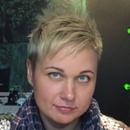 Личный фотоальбом Полины Плотниковой