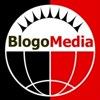 BlogoMedia
