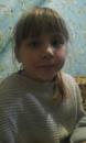 Личный фотоальбом Таисии Уваровой