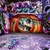 ВСЁ для граффити в Кирове