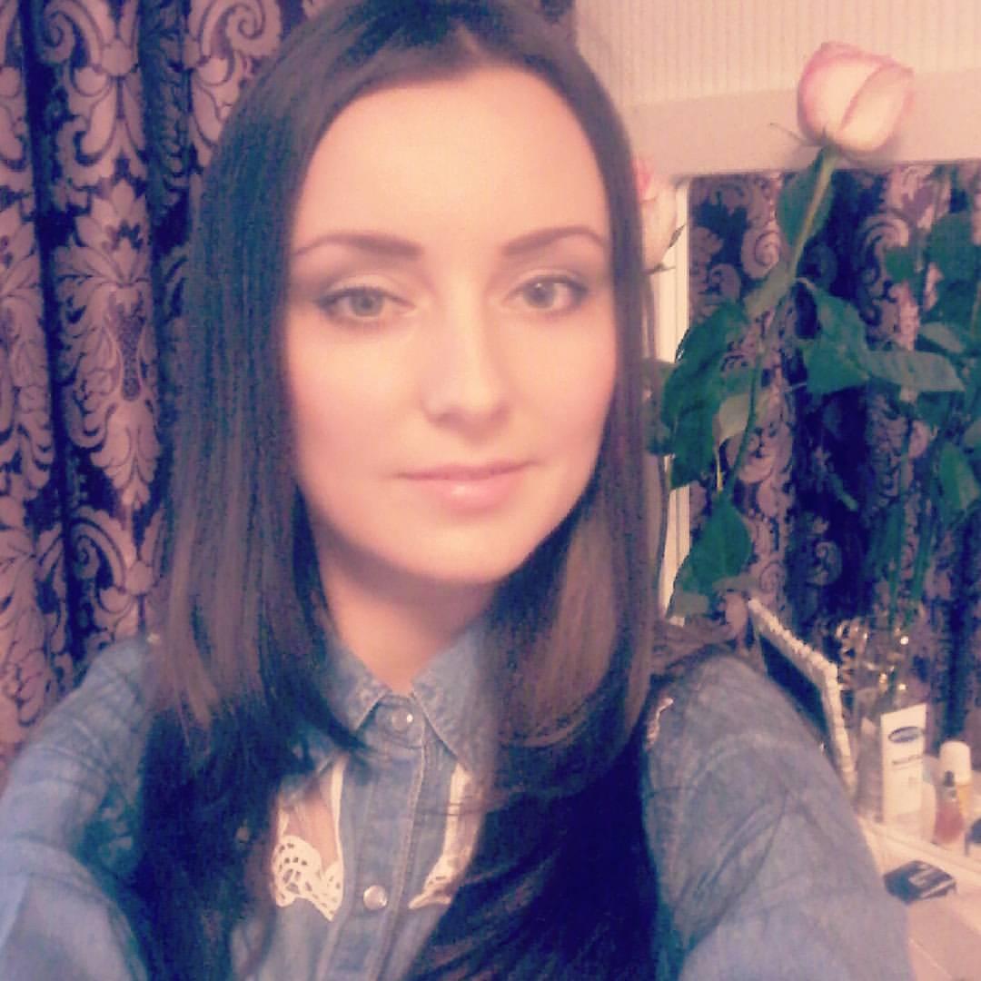 фото из альбома Ольги Дорофеевой №2