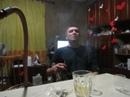 Богдан Надеждин, 31 год, Запорожье, Украина