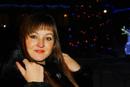 Персональный фотоальбом Кристины Вячеславовной