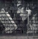 Фотоальбом Перваи Библиотеки