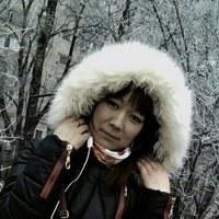 НуриАтабекова