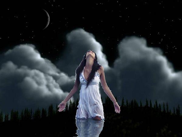 фото из альбома Эльвиры Исмагиловой №2