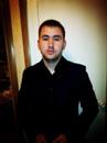 Murad Raximov