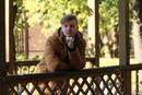 Личный фотоальбом Никиты Рябинина