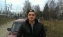 Персональный фотоальбом Романа Королёва