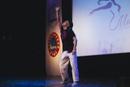 Kasenov Erba | Уфа | 13