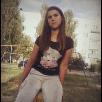 ОльгаРябых