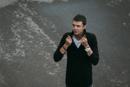 Фотоальбом Дмитрия Сайнова