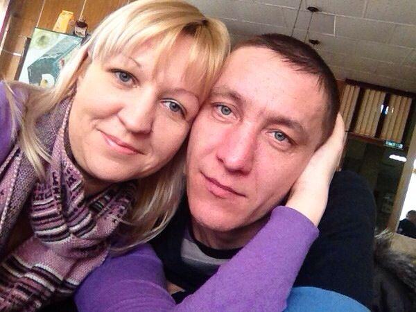 Вадим, 44, Naberezhnye Chelny