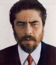 Илья Нагиев