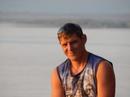 Личный фотоальбом Александра Науменко