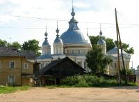 Карп Савельич фото №40