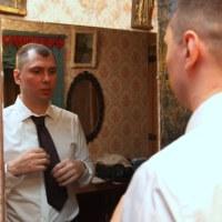 Sergey-ZZhiltsov