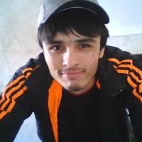 AliAliev
