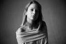 Личный фотоальбом Марии Матвеевой