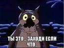 Личный фотоальбом Армана Омарбекова