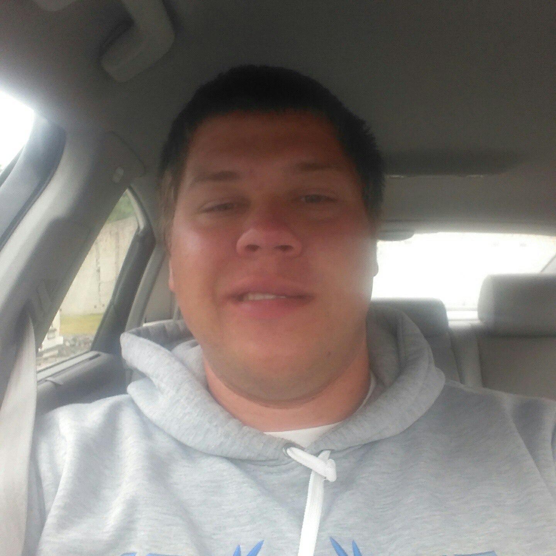 Pavel, 29, Ventspils