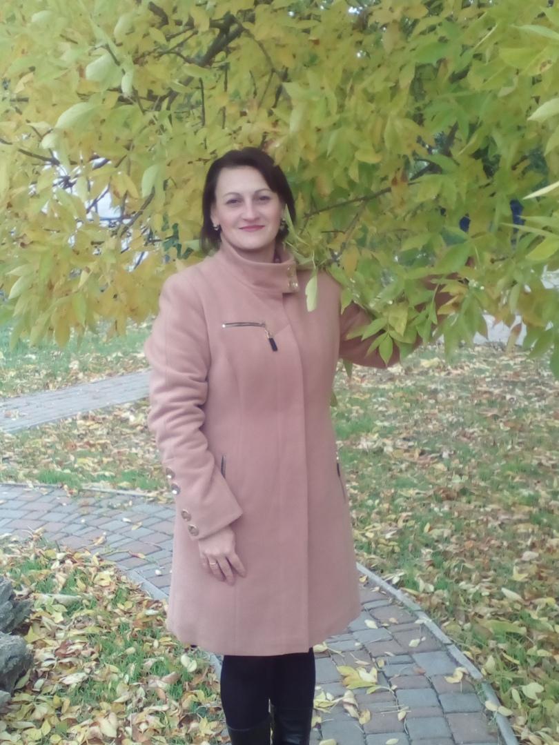 фото из альбома Татьяны Вежновец №7