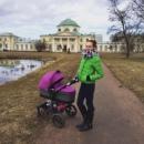Дарина Полтавец фотография #19