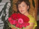 Личный фотоальбом Минсылу Ашировой