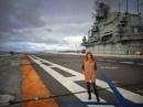Наталия Кудряшова фотография #33