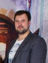 Фотоальбом Игоря Мартюченко