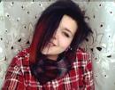 Персональный фотоальбом Lyubtsya Rykavitskaya