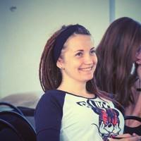 Фотография Людмилы Васильченко