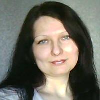 НатальяКасьяненко