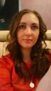 Алина Конова, 33 года, Казань, Россия