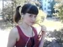 Фотоальбом Карины Акимовой