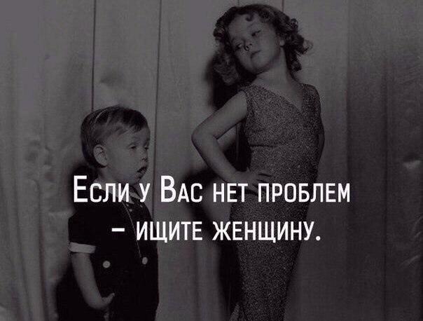 фото из альбома Alexandr Grafskiy №6