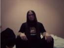 Личный фотоальбом Антона Киселева