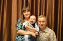 Triat Инкогнито, 34 года, Томск, Россия