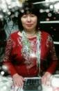 Фотоальбом Миры Мукановой