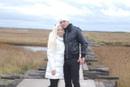 Оленька Хвалёва, 34 года, Сосновый Бор, Россия