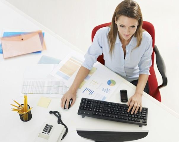 Работа в уфе вакансии на сегодня бухгалтер удаленно фрилансер как индивидуальный предприниматель