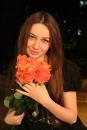Фотоальбом Али Адельшиной