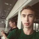 Персональный фотоальбом Ильи Стрекаловского