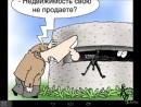 Фотоальбом Надежды Казаковой