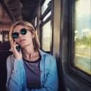 Личный фотоальбом Ирины Потекаевой