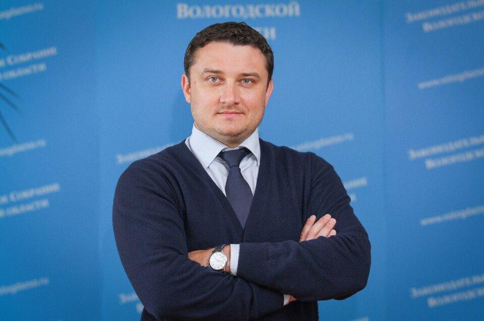 Денис Долженко, Вологда - фото №10