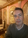 Павло Черниш, Винница, Украина