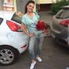 Юлия Ярема