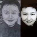 Darhan Shalbaev, Нур-Султан / Астана, Казахстан