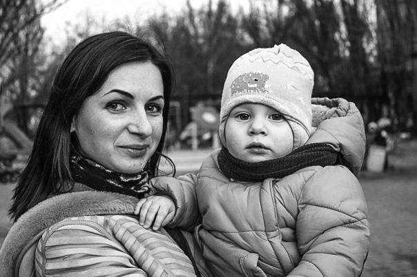 Нататусик Колесник, 31 год, Украина